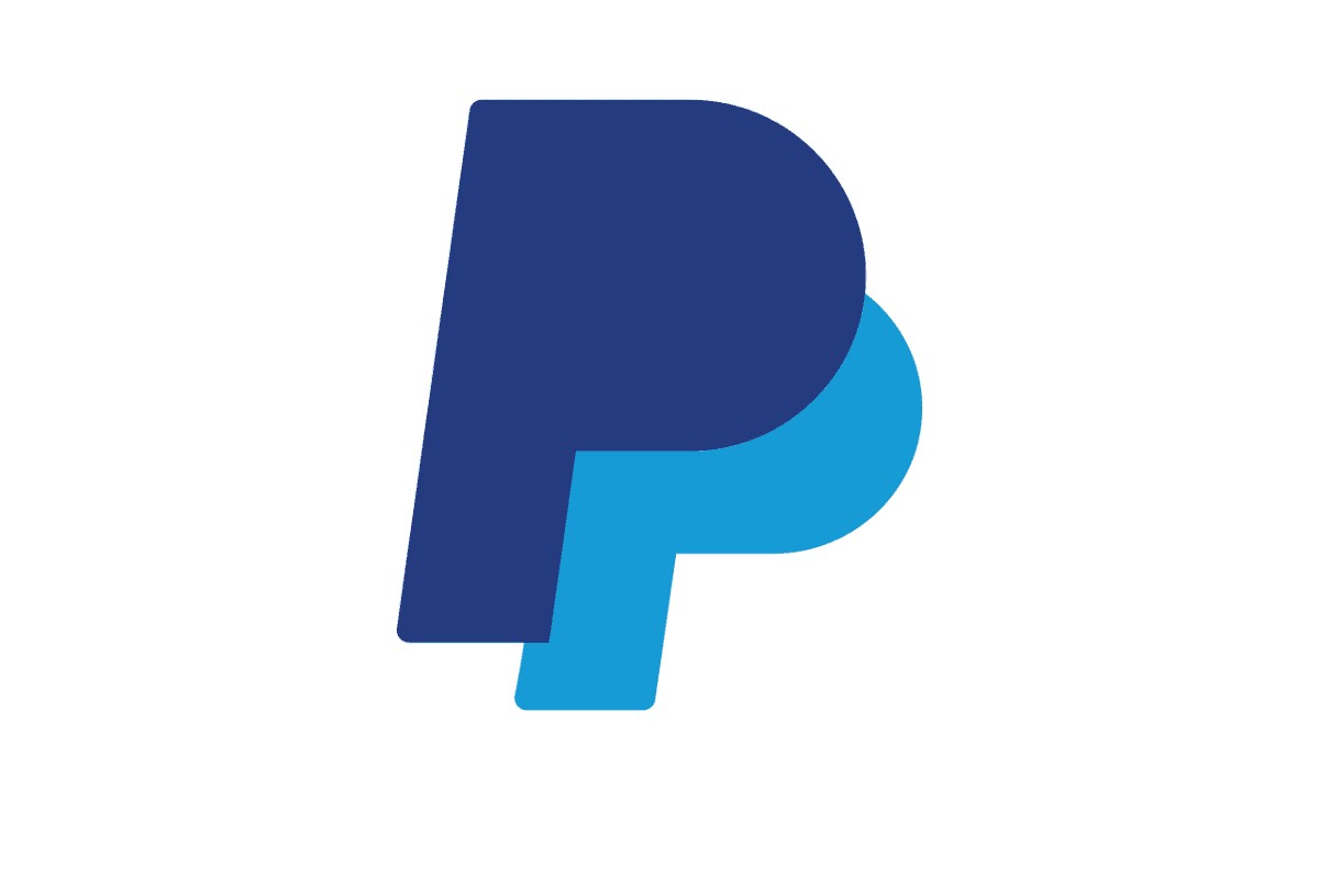 Quali-carte-prepagate-posso-collegare-a-PayPal